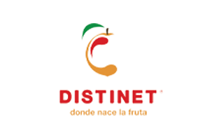 DISTINET
