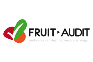 Fruit Audit