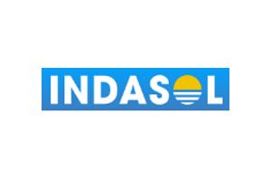 INDASOL